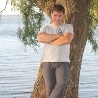 ГЕННАДИЙ, 44 года, Телец, Конаково