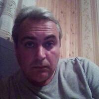 Алексей, 49 лет, Овен, Москва