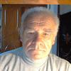 VLADIMIRR, 72, Gagarin