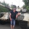 Vlad, 34, Rudniy