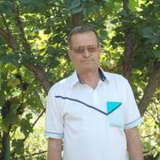 Владимир 62 Рени