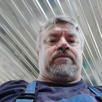 Сергей, 56 лет, Стрелец, Киев