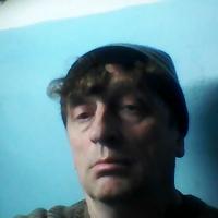 mixail, 60 лет, Телец, Смоленск
