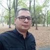 samir, 38, г.Лиепая