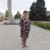 раиса федоровна, 70, г.Волгоград