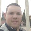 Ярослав, 25, г.Томск