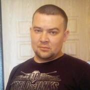 влад, 30, г.Ногинск