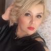 Katerina, 31, Smolensk