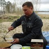 Михаил, 54, г.Екатеринбург