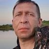 Вячеслав, 43, г.Новокузнецк