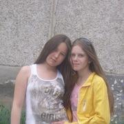 Кристина Костина, 27, г.Сибай
