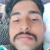 ratansingh, 25, г.Ахмадабад