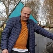 Сергей 34 Гулькевичи