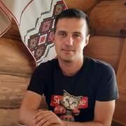 тимур 31 Саранск