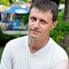 Владимир, 44, г.Нальчик