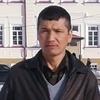 Баха, 41, г.Термез