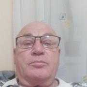 Борис 68 Кишинёв