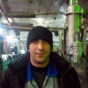 Алексей, 30, г.Черкесск