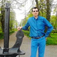 Сергей, 42 года, Лев, Великие Луки