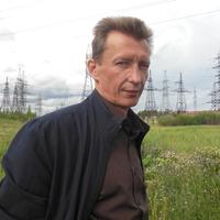 Эдуард, 51 год, Стрелец, Санкт-Петербург