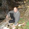 Алексей, 41, г.Белицкое