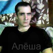 lesha, 41, г.Торжок