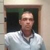 gagik, 37, г.Ереван