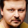 олег, 39, г.Мозырь