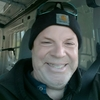 don, 56, г.Форт-Уэйн