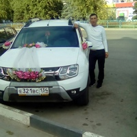 Rinat, 92 года, Овен, Волгоград