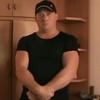 Sasha, 38, г.Черновцы