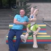 Анатолий, 42, г.Ярославль