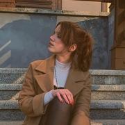 Margarita 19 лет (Овен) Минск