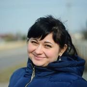 Татьяна, 28, г.Гродно