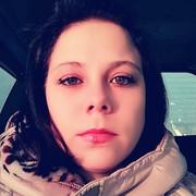 Маргарита, 22, г.Кулунда