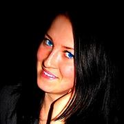 Екатерина 26 лет (Близнецы) Сарапул