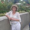 Елена, 48, г.Симферополь
