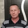 александр, 48, г.Тюмень