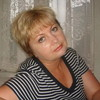 Алина, 52, г.Анапа