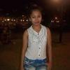 leniza, 29, Cebu City