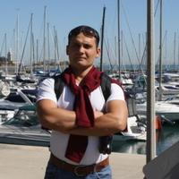 Сергей, 43 года, Дева, Ашхабад
