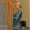Елена, 29, г.Тверь