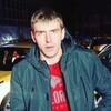 Алексей Лавриненков, 30, г.Демидов
