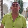 Sergey, 59, Krasnoznamensk
