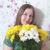 Арина, 34, г.Екатеринбург