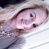 Ally, 23, Glendale