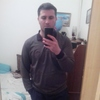 Арсен, 24, г.Пятигорск