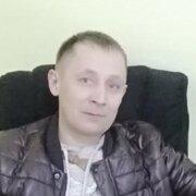 Максим Петрусенко 33 Иркутск