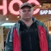 александр 55 Апшеронск