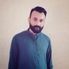Saami, 28, Islamabad